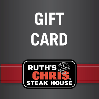 RCSH_Shop_GiftCardFull