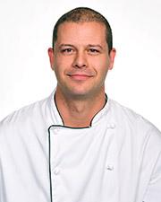 Rob Correia