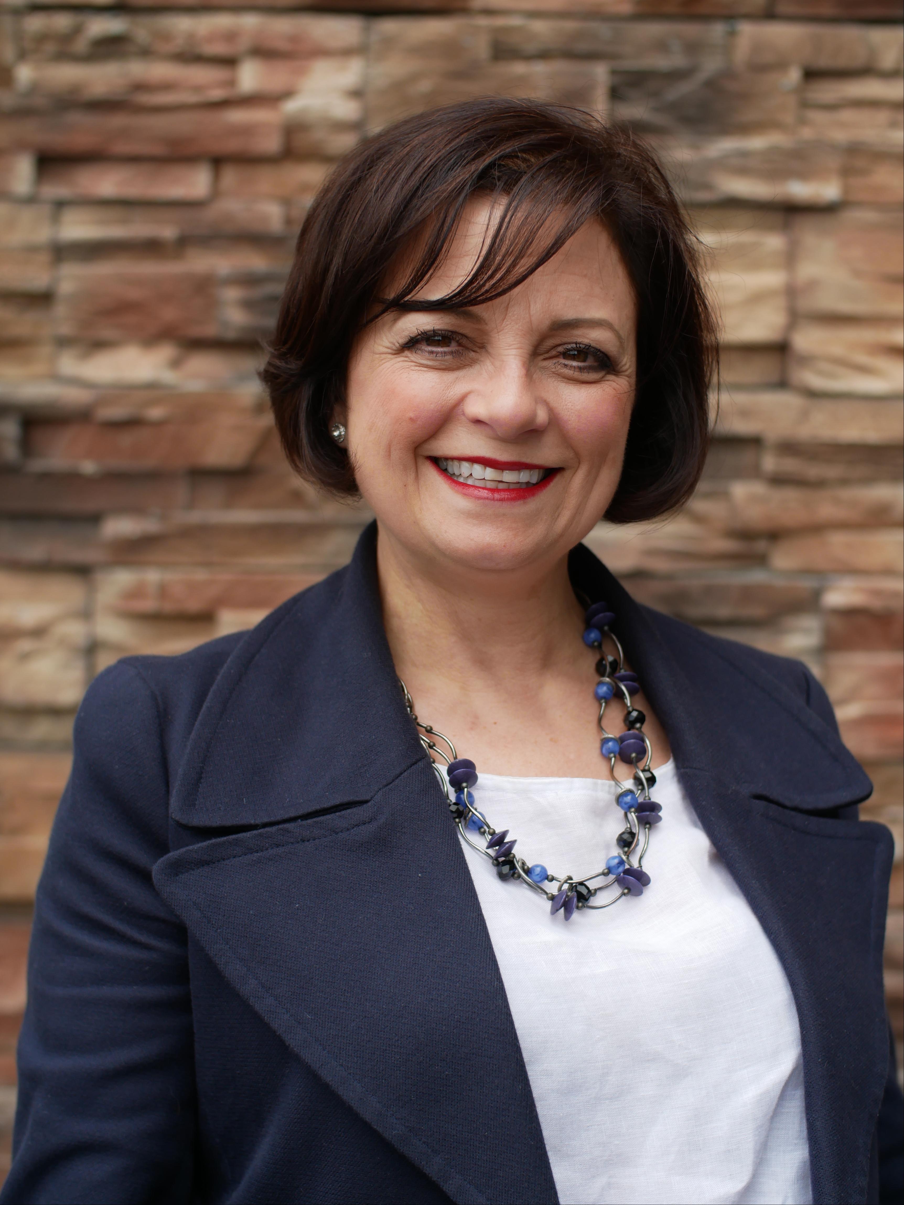 Cathi Krewicki